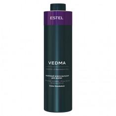 Estel, Блеск-бальзам для волос Vedma, 1000 мл