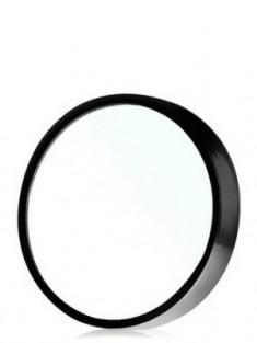 Акварель компактная восковая Make-Up Atelier Paris F02 Белый запаска 6 гр