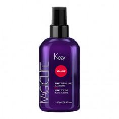 Kezy, Спрей для объема волос Magic Life Volume, 250 мл
