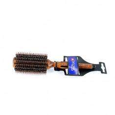 Dewal, Брашинг деревянный «Престиж», 60 мм