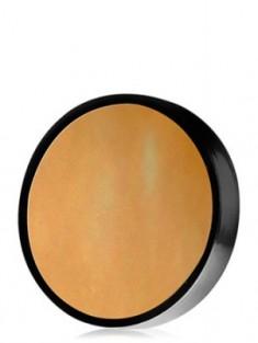 Акварель компактная восковая Make-Up Atelier Paris F3B Натуральный беж запаска 6 гр