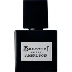 Парфюмированная вода Ambre Noir 50 мл BRECOURT