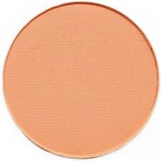 Тени пастель компактные сухие Make-Up Atelier Paris PL05 дыня запаска 3,5 гр