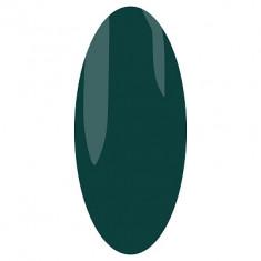 IRISK PROFESSIONAL 195 гель-лак для ногтей / Elite Line 10 мл