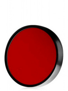 Грим кремообразный Make-Up Atelier Paris Grease Paint MG13 кроваво-красный запаска