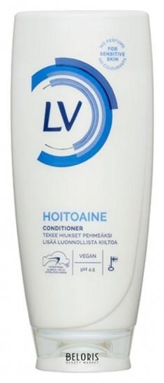 Кондиционер для волос LV