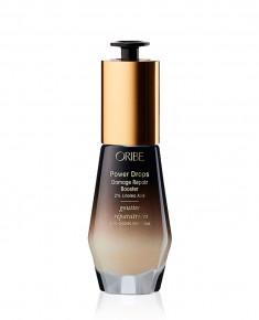 ORIBE Сыворотка-активатор восстановления волос Роскошь золота / Power Drops Damage Repair Booster 30 мл