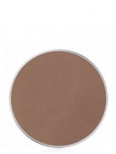 Пудра-тени-румяна прессованые Make-Up Atelier Paris PR150 теплая земля 3,5 гр