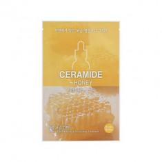 Маска тканевая для лица с керамидами Holika Holika Ceramide Ampoule Essence Mask Sheet, 16 мл