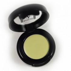 Корректор восковой антисерн Make-Up Atelier Paris CV1 C/CV1 зеленый миндаль покраснения на светлой коже 2 гр