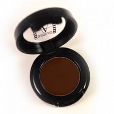 Корректор восковой антисерн Make-Up Atelier Paris C3 C/C3 коричнево-шоколадный (коррекция негроидной кожи) 2 гр