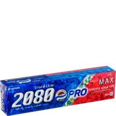 Зубная паста Максимальная защита Kerasys