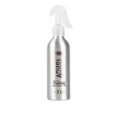 Angel Professional, Спрей для укладки волос, 200 мл