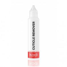 Kodi, Ремувер для кутикулы, 50 мл Kodi Professional
