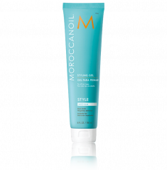 MOROCCANOIL Гель для укладки волос / Styling Gel 180 мл