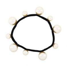 Резинка LADY PINK BASIC beads