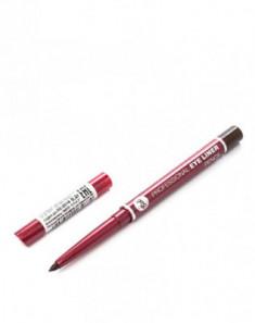 Карандаш для глаз Bell Professional Eye Liner Pencil Тон 6
