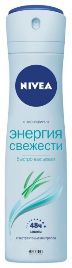 Дезодорант для подмышек Nivea