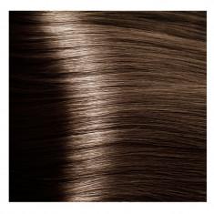 KAPOUS 6.31 крем-краска для волос / Hyaluronic acid 100 мл