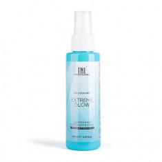 TNL, Спрей для волос Solution Pro Extreme Glow, 100 мл TNL Professional
