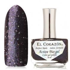 El Corazon, Активный биогель Like Picture, №423/1081