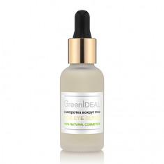 GreenIDEAL, Сыворотка для кожи вокруг глаз (25+), 30 мл