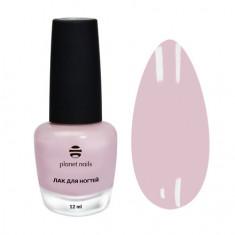 Planet Nails, Лак для ногтей №864