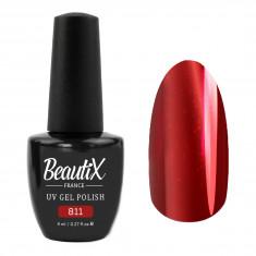 BEAUTIX 811 гель-лак для ногтей 8 мл