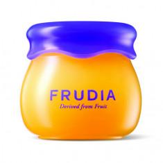 Frudia, Бальзам для губ Blueberry Honey