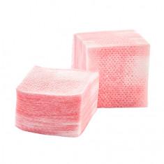 IRISK, Салфетки безворсовые, спанлейс, розовые, 750 шт.