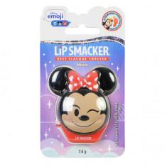 Lip Smacker, Бальзам для губ Minnie Strawberry Lemonade