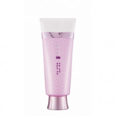Missha, Очищающий крем для лица MISA Yei Hyun, 200 мл