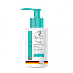 EVI Professional, Гель для маникюрных и педикюрных ванночек, 150 мл