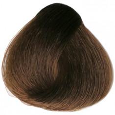 SELECTIVE PROFESSIONAL 6.34 краска для волос, темный блондин золотисто-медный / Reverso Hair Color 100 мл