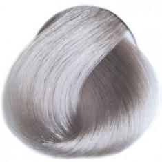 SELECTIVE PROFESSIONAL 8.27 краска для волос, светлый блондин Питайа / Reverso Hair Color 100 мл