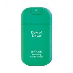 HAAN Очищающий и увлажняющий спрей для рук