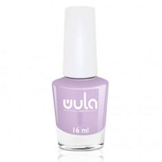 WULA Nailsoul, База Cover Pink Ridgefiller, 16 мл
