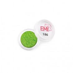 E.Mi, Пигмент неоновый №186