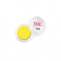 E.Mi, Пигмент неоновый №185