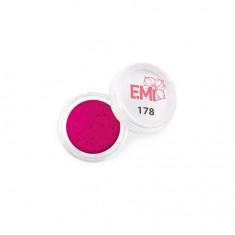 E.Mi, Пигмент неоновый №178