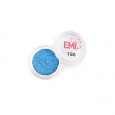 E.Mi, Пигмент неоновый №180