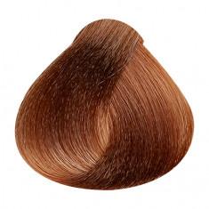 BRELIL PROFESSIONAL 8/93 краска для волос, светлый светло-каштановый блонд / COLORIANNE PRESTIGE 100 мл