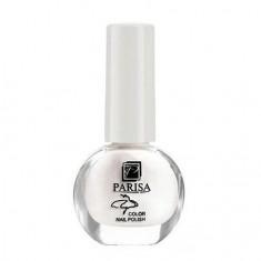 PARISA Cosmetics, Лак для ногтей №02