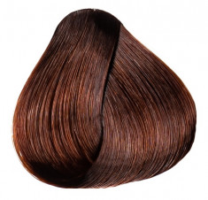 KAARAL 7.44 краска для волос, глубокий медный блондин / AAA 100 мл