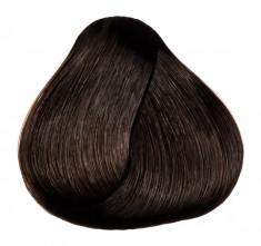 KAARAL 6.35 краска для волос, темный золотисто-махагоновый блондин / AAA 100 мл