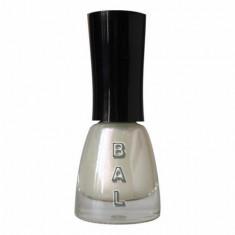 BAL Professional, Лак для ногтей №32, 6 мл