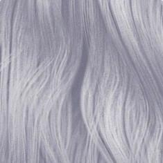 MATRIX UL-VO краска для волос, перламутровый опал / SOCOLOR.beauty Violet Opal 90 мл