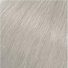 MATRIX UL-AA краска для волос, ультра блонд глубокий пепельный / SOCOLOR.beauty Ultra Blonde 90 мл