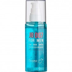 Гель после бритья охлаждающий JB 007  For Men БЕЛИТА-М