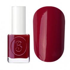 Berenice, Лак для ногтей Oxygen №8, Cherry Red
